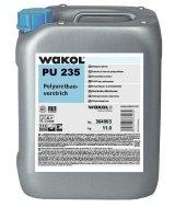 Wakol PU 235 grunt poliuretanowy (opak. 11 kg)