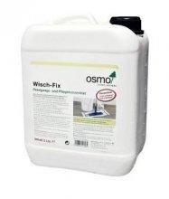 Osmo Wisch-Fix 8016 koncentrat do mycia podłóg 5 litrów