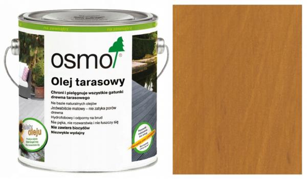 osmo-olej-tarasowy-garapa-013