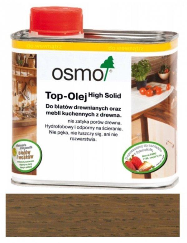 top-olej-osmo-do-blatu-kuchennego-drewnianego-akacja-3061