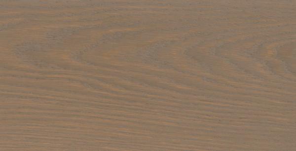 olej-oli-natura-hs-profiol-alaskagrau-wzornik