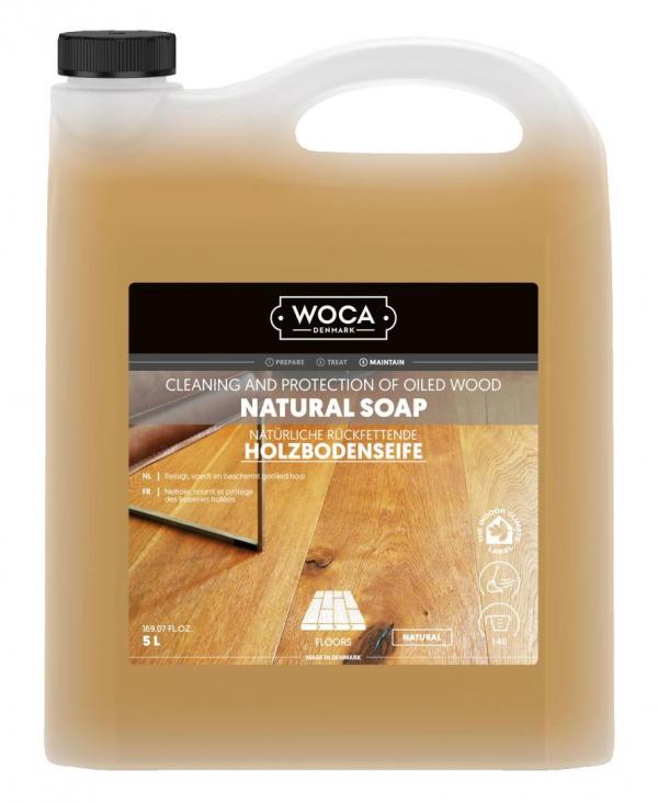 woca-natural-soap-mydlo-naturalne