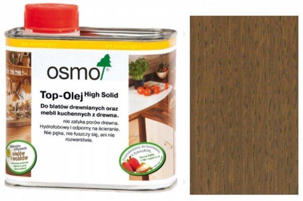 top-olej-osmo-akacja-0,5-l-do-olejowania-blatow-kuchennych