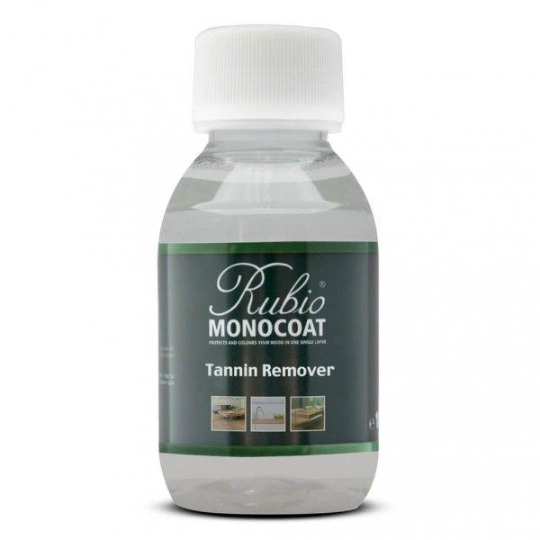 rubio-monocoat-tannin-remover-100ml