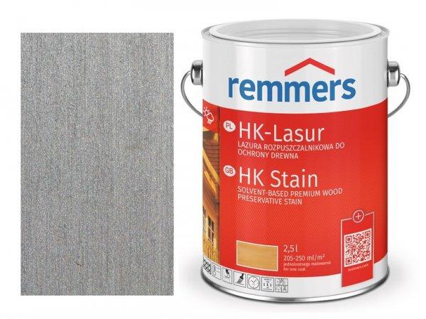 remmers-hk-lasur-2291-patynowy-5l