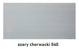 koopmans-houtolie-olej-szary-chorwacki-040