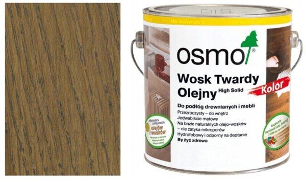 wosk-twardy-olejny-do-podlog-i-mebli-osmo-terra-3073