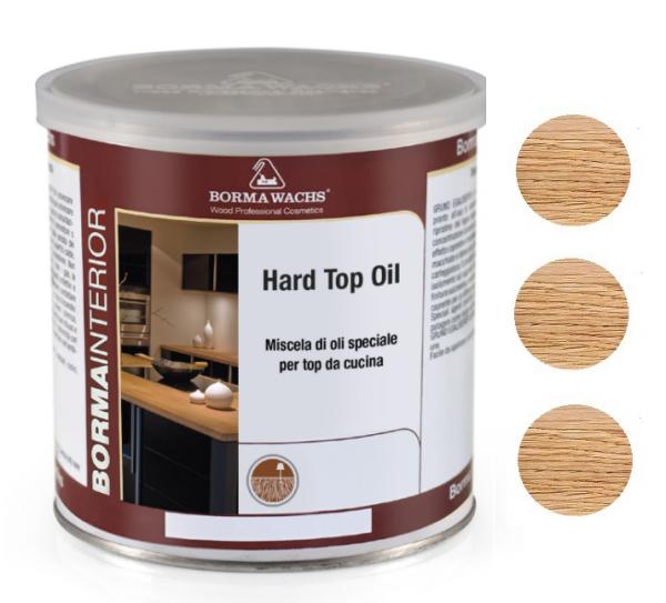 borma-wachs-hard-top-oil-750ml