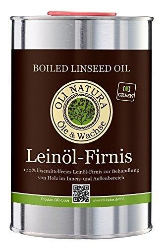 olej-lniany-oli-natura-leinol-firnis-do-drewna
