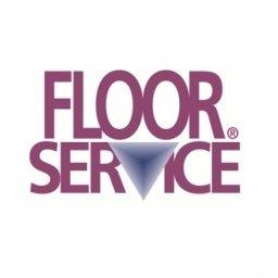 floor-service-logo