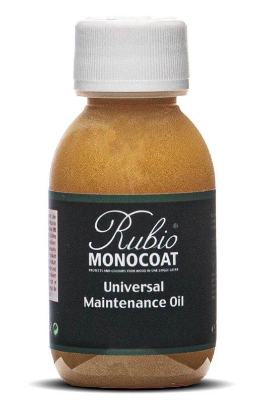 rubio-monocoat-universal-oil-100ml