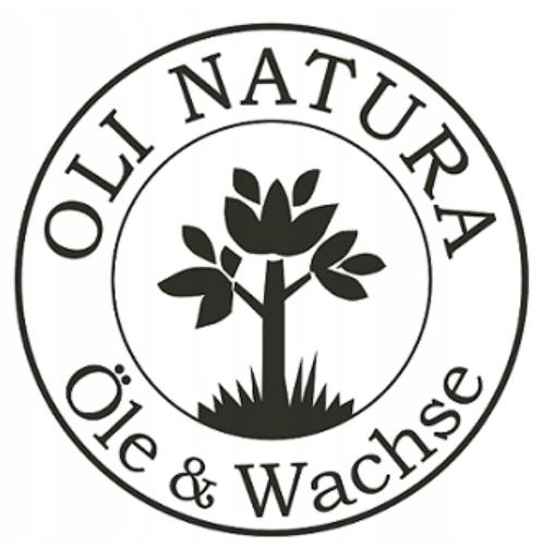 Olej do podłóg i mebli Oli-Natura Projektöl 1 L NATURALNY