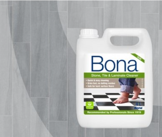 bona-tile-laminate-cleaner
