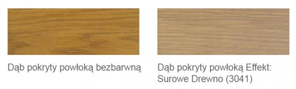 wosk-twardy-olejny-osmo-3041-wzornik