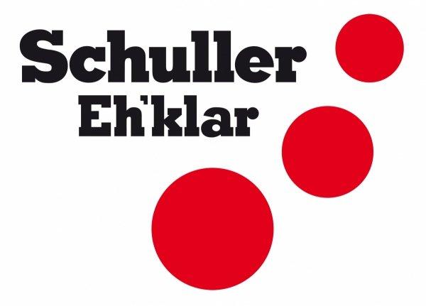 schuller-ehklar-logo