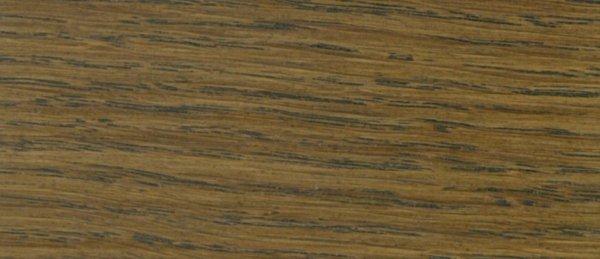 wosk-twardy-olejny-do-podlog-i-mebli-osmo-czarny-3075-wzornik