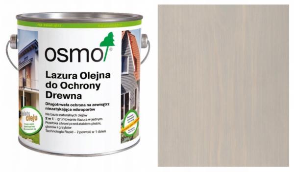 osmo-lazura-olejna-perlowy-szary-906