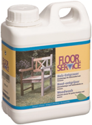 floor-service-holzentgrauer-srodek-do-odszarzania-drewna