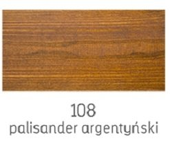 koopmans-houtolie-olej-do-drewna-palisander-argentynski-108