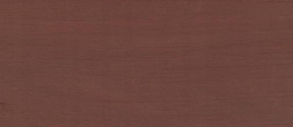 osmo-olej-tarasowy-massaranduba-014-wzornik