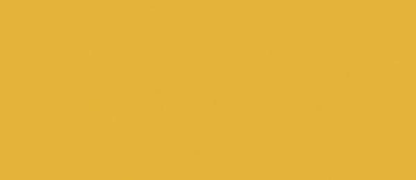 osmo-szpachla-kit-do-drewna-dąb-7304-wzornik