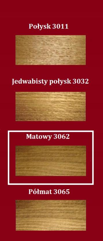 wosk-twardy-olejny-original-3062-osmo-matowy-wzornik