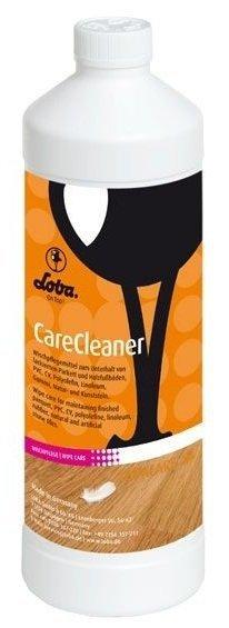 Loba CareCleaner środek myjący/konserwant antypoślizgowy