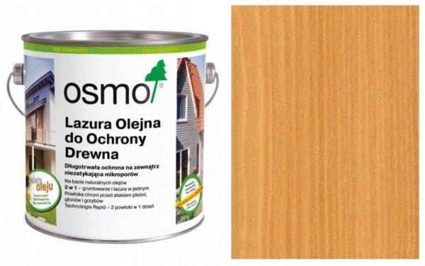 osmo-lazura-olejna-modrzew-702