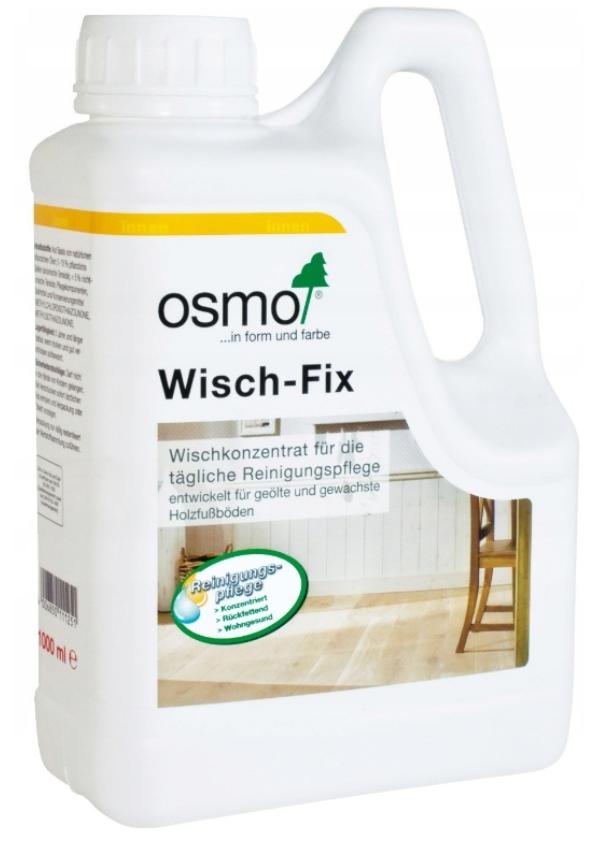 osmo-wisch-fix