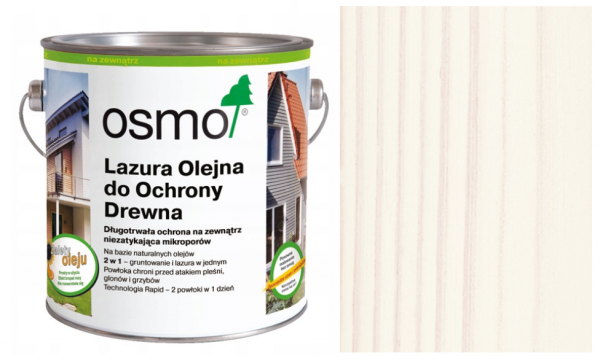 osmo-lazura-olejna-biala-900