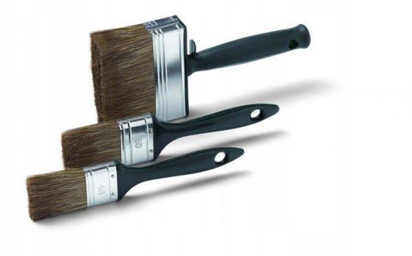 schuller-timber-zestaw-pedzli-malarskich