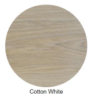 rubio-monocoat-oil-cotton-white