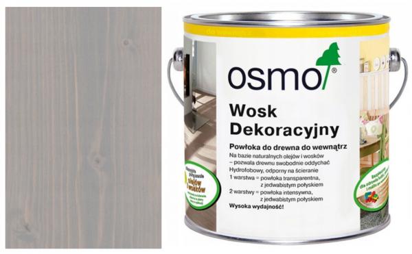 osmo-wosk-dekoracyjny-jedwabisty-szary-3119
