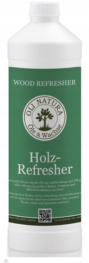 oli-natura-Holzrefresher-1l