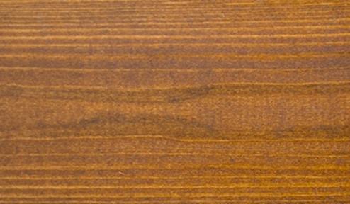 koopmans-impra-impregnat-palisander-argentynski-108