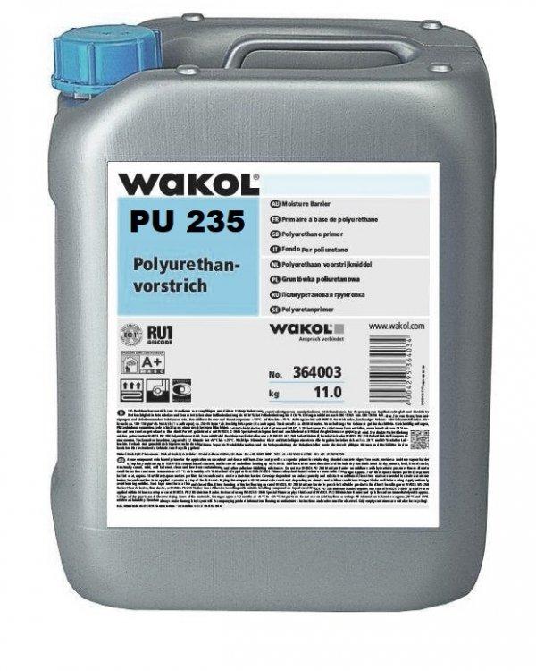 wakol-pu-235-grunt-poliuretanowy