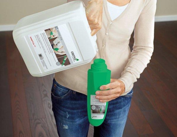Osmo Spray Fix nabój (opak.0,75L)