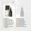 Aura Herbals Witamina D3K2 2000 PREMIUM Vegan MenaQ7® - krople (50ml)