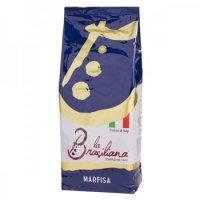 La Brasiliana Marfisa 1kg