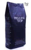PELLINI Caffe TOP 4 szt.