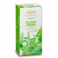 CLASSIC GREEN BIO