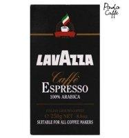 LAVAZZA Espresso - 250g - mielona  PROMOCJA