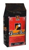Zicaffe Grand Italia