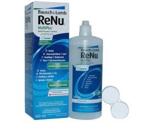 RENU Multiplus™ 360 ml
