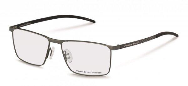 Porsche Design P8326 B
