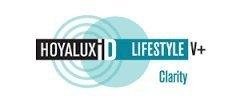 LifeStyle 3 z antyrefleksem Longlife