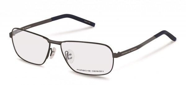 Porsche Design P8303 D