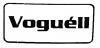 Voguell