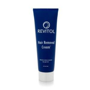 Revitol Hair Removal krem do depilacji