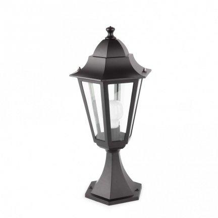Faro PARIS Lampa ogrodowa ,73434